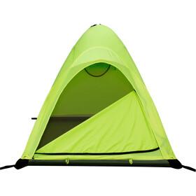 Black Diamond Firstlight Tent wasabi